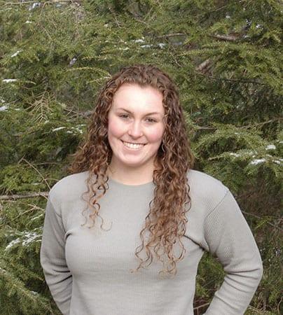 Hannah Michelson