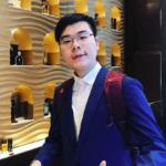 Xi Wang
