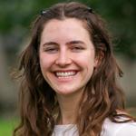 Aurelia Umholtz
