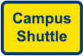 Campus Shuttle Available