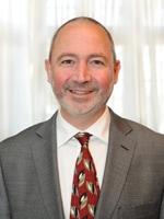 Robert Lukaskiewicz