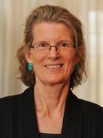 Ann Reuman