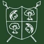 Ivy Society logo