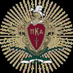 pike logo