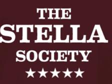 stella logo