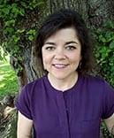 Amy Harrell