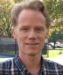 Tony O'Rourke