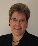 Cheryl Cape