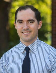 Andrew Concatelli