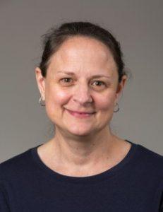 Sonya Adams