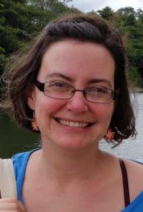 Elizabeth D. Casserly, Psychology