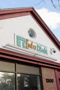 Trinfo.Café