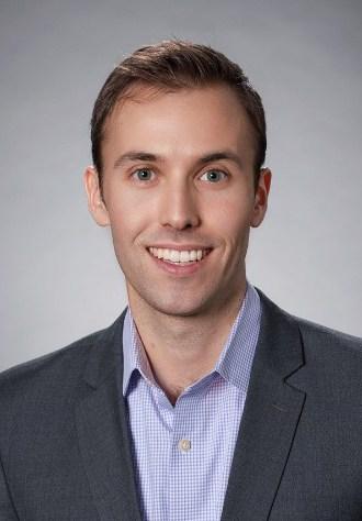 Andrew Maia '08