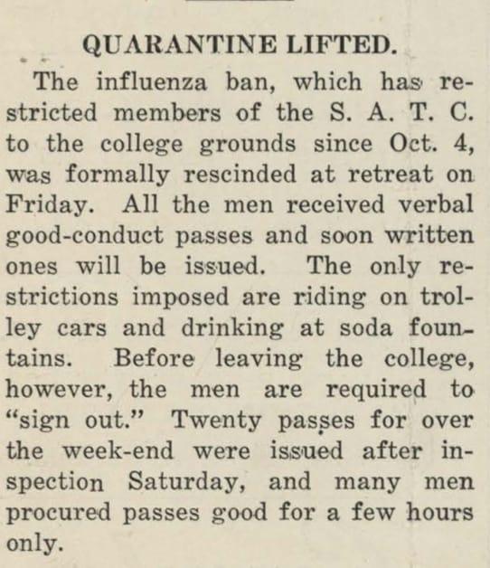 1918 pandemic quarantine 2
