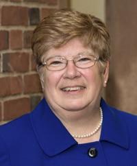 Sue Aber