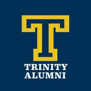 Trinity Alumni