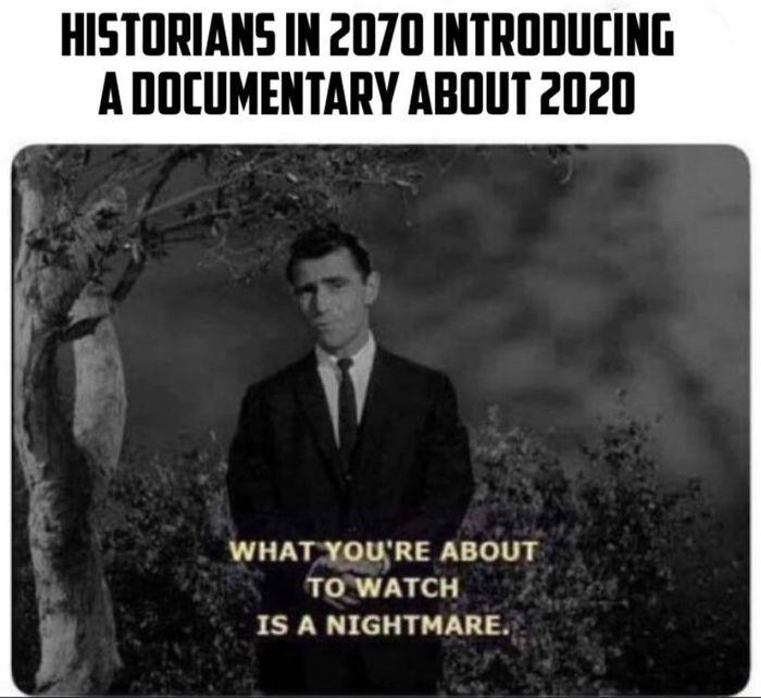 COVID courses fall 2020