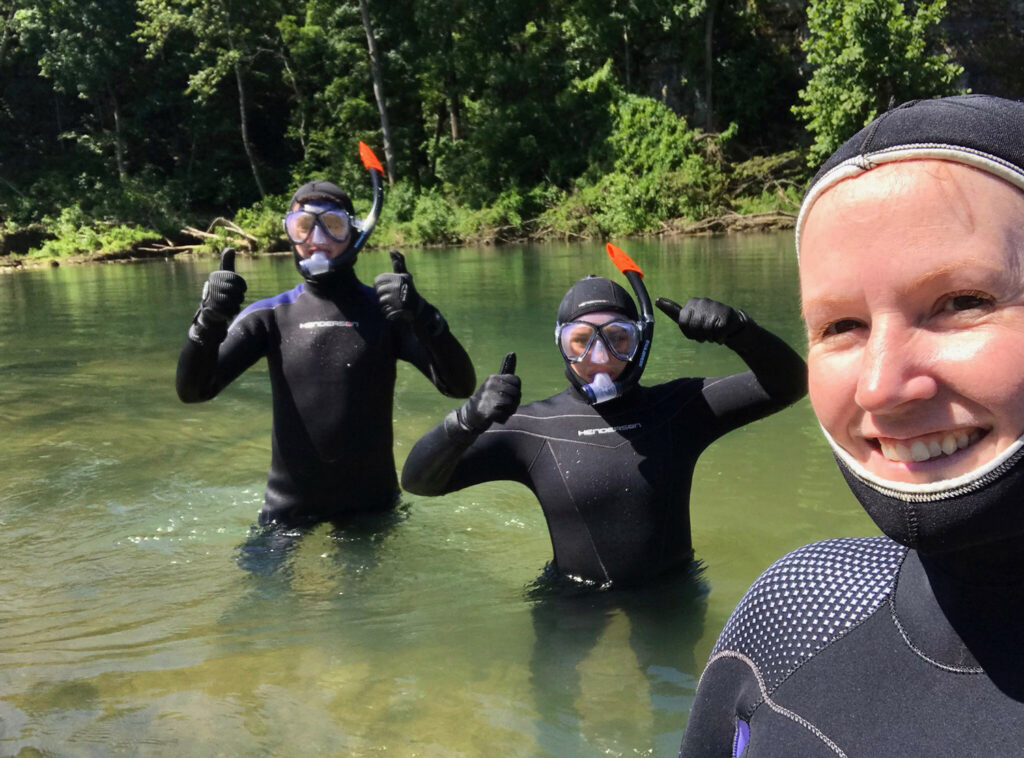 turtle conservation research paper Pitt